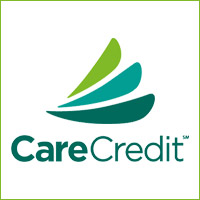 dc_carecredit.jpg